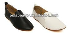 casual flats shoe women shoes china wholesale PJ2302