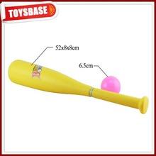 Children sport toy foam baseball bat