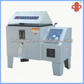 Teste de névoa salina fornecedor do gabinete/salt spray máquina/salt spray equipamento da máquina