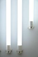 German manufacturing process SMD2835 1.2m 18w korea t8 led tube light& t8 1200mm 18w led tube light& led ring light tube