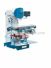 V436 palm oil milling machine