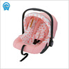 Cheap Price of car seats for baby, Hot sales ECE R44/04 Baby Car Seat supplier for 0-12 years old