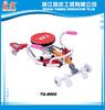 china manufacturer pro kick scooter