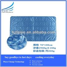 wholesale cooling sponge mattress bed mattress