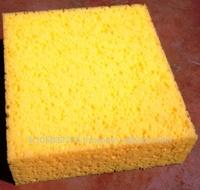 Bubble Sponge