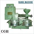 Wanqi marca piccolo frantoio/olio di soia mulino