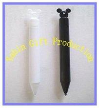 Shenzhen Custom Branded New Design Stylus Pen