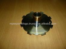 Bajaj Clutch Bush plate for Nigeria three wheeler KEKE
