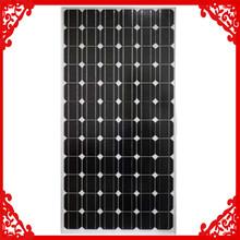 Hot sales 285w solar panel price
