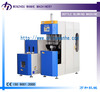 MG-900 New Design blow molding machine screw and barrel