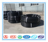 dn20-63mm polyethylene plastic tubing flexible water drainage pipe