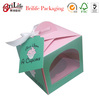 High quality Cupcake paper gift box exporter in Shanghai