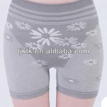 Nano health body shape underwear