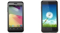 ZTE V889S with CDMA Android4.0 Snapdragon MSM 7627A 1GMhz CPU 3G CDMA2000 4.0''WVGA GPS+WIFI 4G ROM 512RAM Cell Phone ZTE V889S