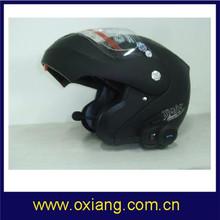 best motorcycle helmet bluetooth headset/intercom
