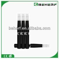 Upgrade no leak SLB brand long wick clearomizer, ce4 tankomizer for ego,kgo,ego t e cigarette