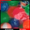 MIXED HIGH BOUNCING BALL