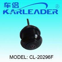 super 180degree hidden mini designe camera for all cars/truck/lorry
