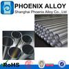 hastelloy alloy x pipe