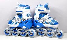professional inline skates