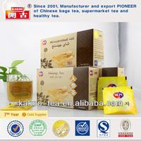 Korea oriental ginseng ginseng tea uk korean red ginseng extract powder tea