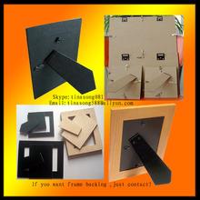 MDF backboard for Frame Backing