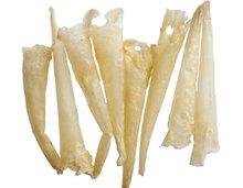 Dried Fish Maw / Dried Catfish Maw CHEAPEST PRICE!!!