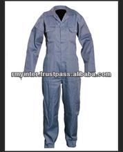 Pakistani RMY3 cotton sports bicycle wear basketball uniform ski pant track suit yoga sports wear for women etc