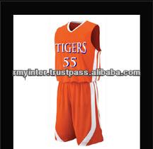 Pakistani RMY10 cotton sports bicycle wear basketball uniform ski pant track suit yoga sports wear for women etc