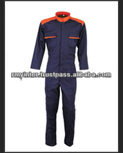 Pakistani RMY14 cotton sports bicycle wear basketball uniform ski pant track suit yoga sports wear for women etc