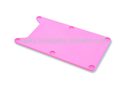 Useful training pad pets and dogs two colors available