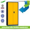 Wholesale standard office furniture dimensions manufacture