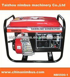 best price Strong Power Gasoline Generator fuel filter peugoet