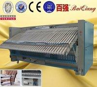 Hot style high quality folding machine fan fold