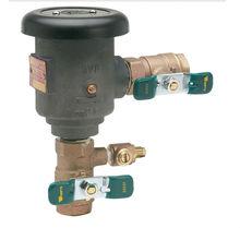 WATTS Spill Resistant Vacuum Breaker