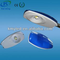 IP65 Solar power led street light manufacturers 100watt tuning light