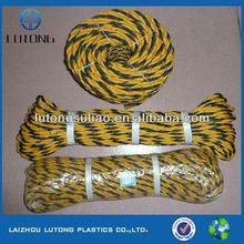china manufacturer sisal fiber making sisal rope