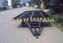 (OEM)used auto repair equipment