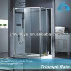 shower enclosure units