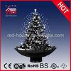 Sweden PVC Christmas Tree