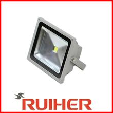 High Quality energency saving SMD LED Flood Lights
