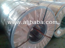 Top quality Galvanized steel Coil with best price