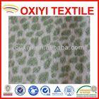 cheap polar fleece fabric