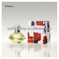 de perfumes de feromonas para los hombres