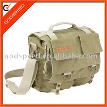 2012 new design dslr camera bag,camera bag leather