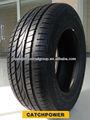 Neumático giti/primewell pcr de los neumáticos r13' r14' r15' r16' caliente en qatar, omán, jordania, los emiratos árabes unidos