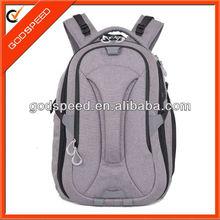 backpack camera bag,outdoor camera bag,camera bag for sony