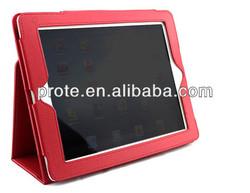 leather flip case for ipad mini 2,for ipad mini 2 case