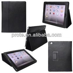 Leather Case For Ipad Mini 2,For Ipad Mini 2 Case