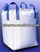 one tonne Jumbo bag